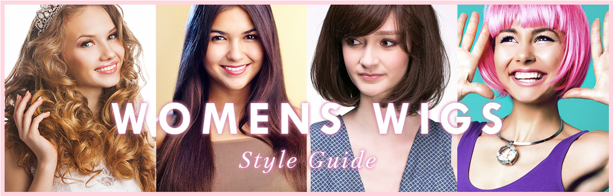 Hair Style Guide